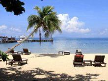 Камбоджа самостоятельный отдых