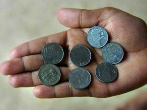 мошенники в Камбодже