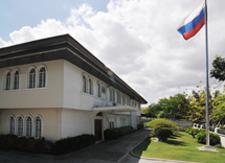 embassy_small