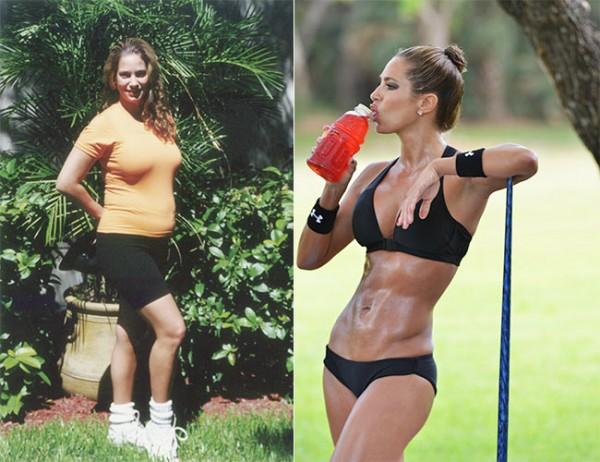 здоровое питание здоровая жизнь