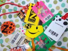 Билет на казантип 2015