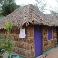 жилье в камбодже
