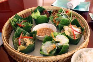 кухня камбоджи