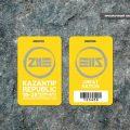 купить билет на Казантип 2015