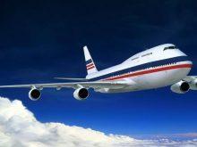 Как купить дешевые билеты на самолет