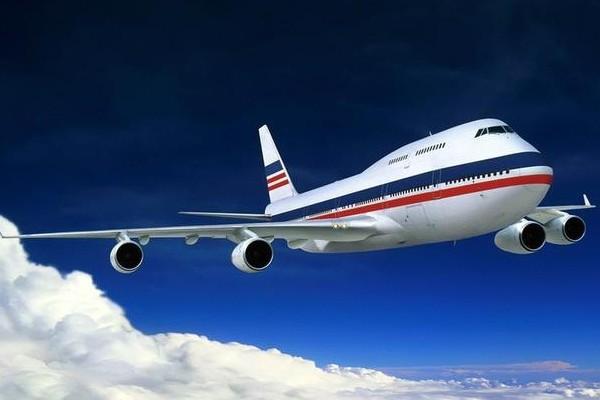 Дешевые авиабилеты на- loukostercom