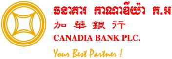 банки камбоджи