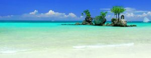 филиппины отдых