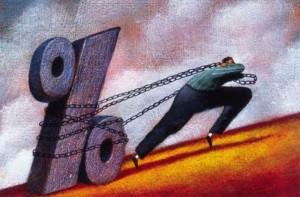Комиссии и оплата банковских услуг