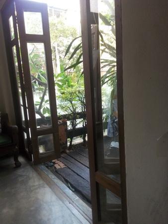 дорога из бангкока в сиануквиль hostel