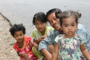 отдых в Камбодже самостоятельно