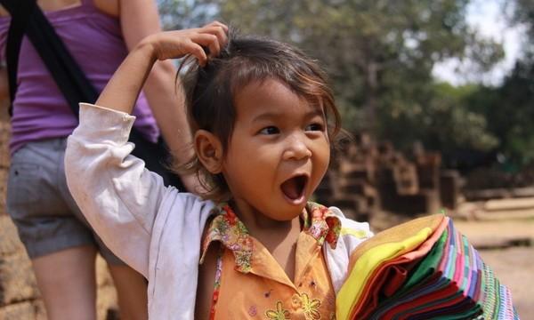 личное мнение о местных жителях Камбоджи khmeri_0