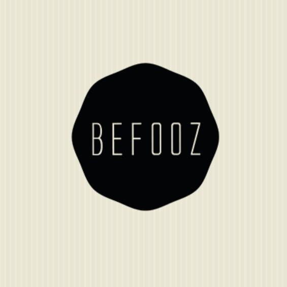 Что такое Befooz