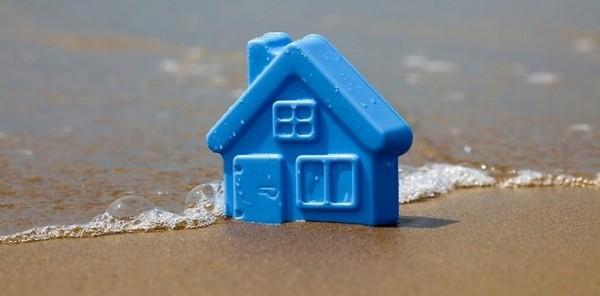 Покупка и аренда жилья за границей
