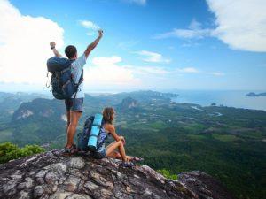 почему путешественники нам интересны
