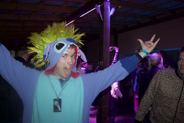 маёвка 2015 вечеринки с 1-3 мая