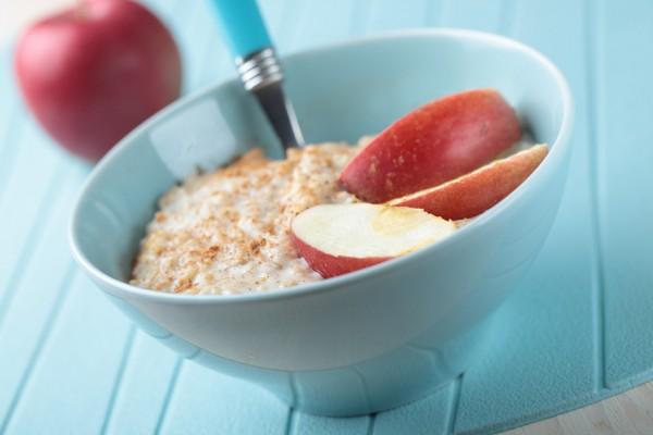 продукты для похудения которые можно быстро приготовить