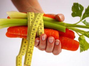 продукты для похудения быстро приготовить