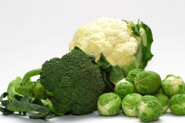 продукты для снижения веса быстро приготовить