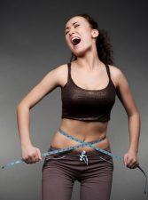 с чего начать для похудения