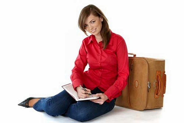 советы начинающим путешественникам