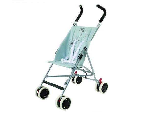 коляски разрешенные на борт в трансаэро
