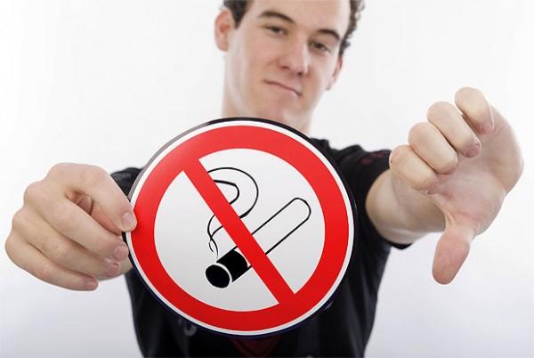 способы борьбы с вредными привычками