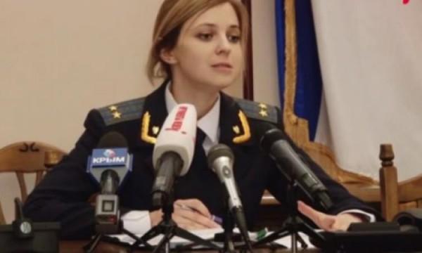 Прокуратору Крыма запретила Казантип 2015
