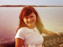 автостопом к счастью Айгуль часть 2 от Петропавловска до Алматы