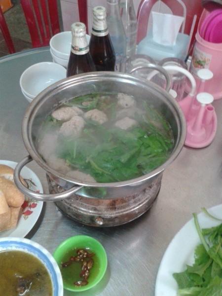 автостопом к счастью путешествие в феврале 2015 года вьетнам