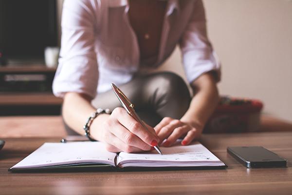борьба с вредными привычками подготовка записывать