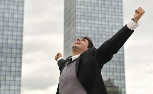 борьба с вредными привычками настрой на победу