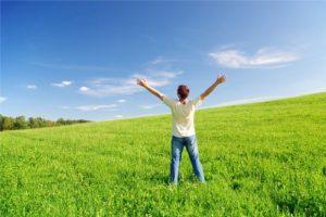 борьба с вредными привычками борьба за своё здоровье