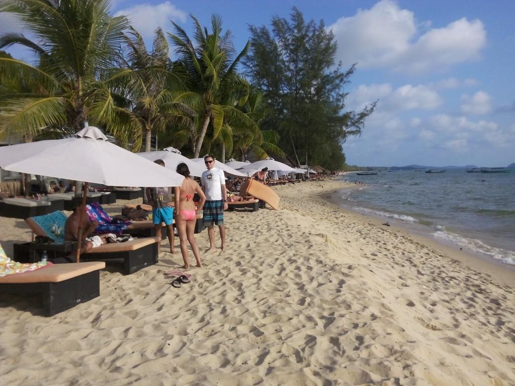 камбоджа пляжи казантип 2015