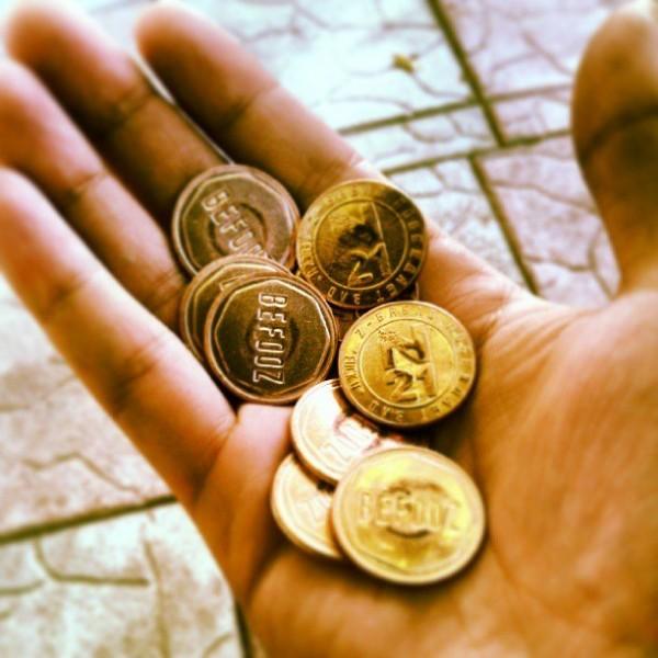 Бифуз 2016 сколько денег