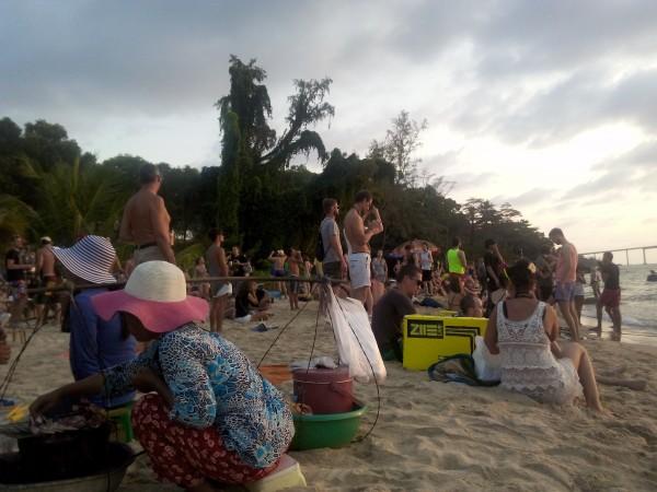 казантип 2015 год камбоджа