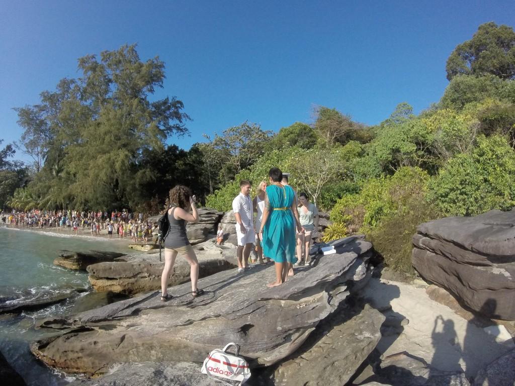 казантип свадьбы камбоджа на камнях