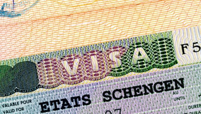как получить визу шенген самостоятельно
