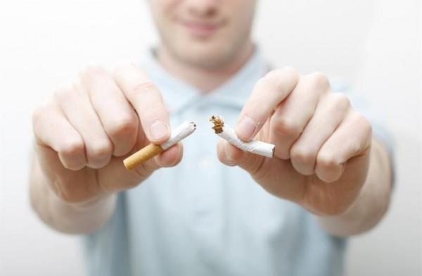 мои мотивации чтобы бросить курить