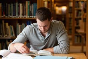 книги как бросить курить