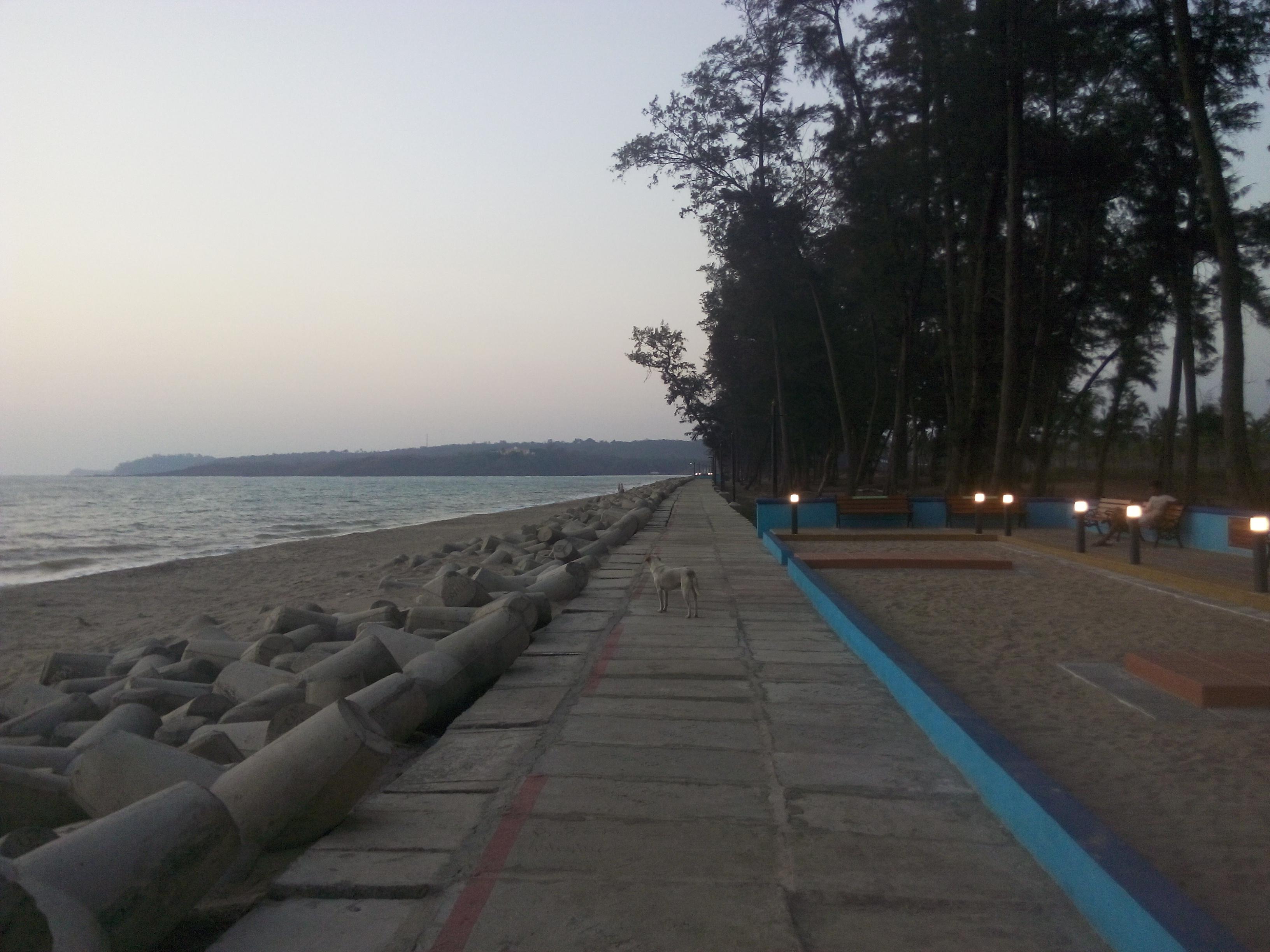 Частные семейные русских на пляже 15 фотография