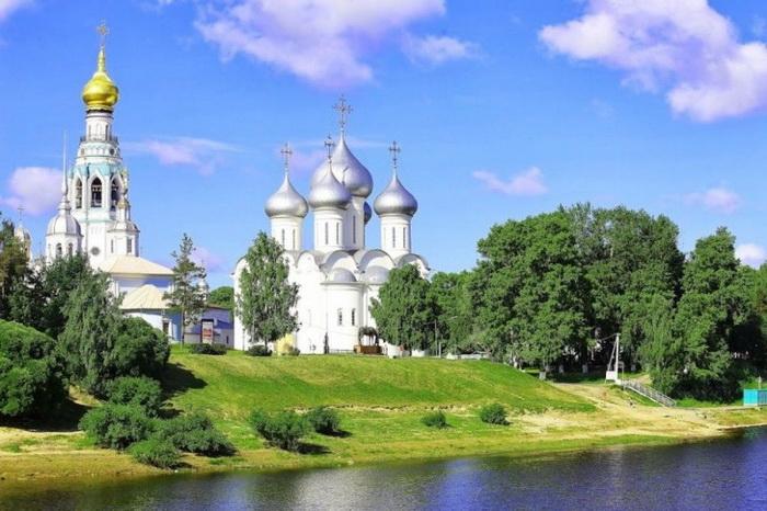 vologda_russiya_1.1