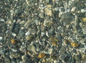 поездка на авто на черное море бетта, криница, архипо-осиповка