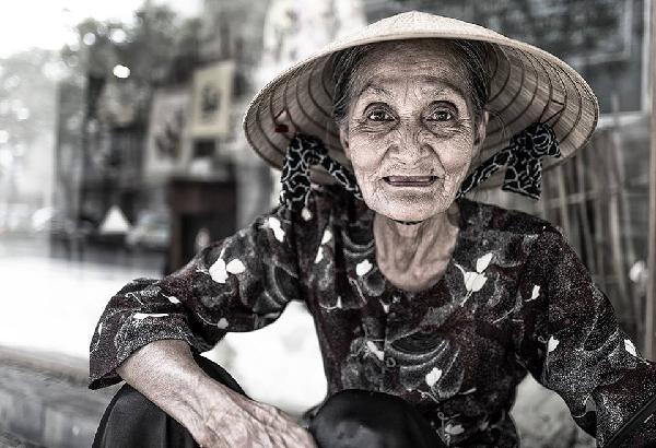 где пройдет Казантип 2017 - Вьетнам, Фукуок