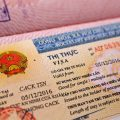 виза во вьетнам в 2016 2017 году