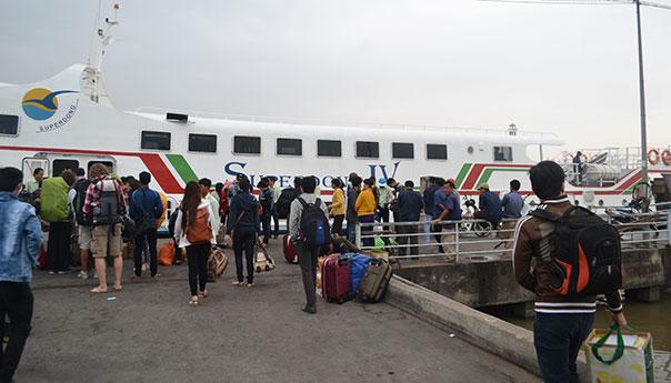 порт ратьзя пирс вьетнам до фукуока