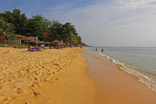 отдых на острове фукуок вьетнам отзывы 2017 пляж природа