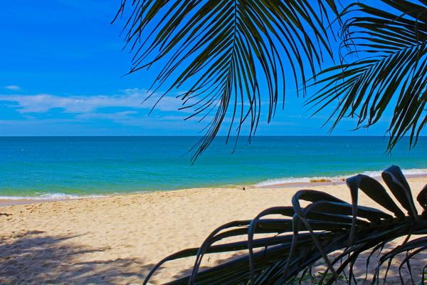 отдых на острове фукуок вьетнам отзывы 2017 пляжи