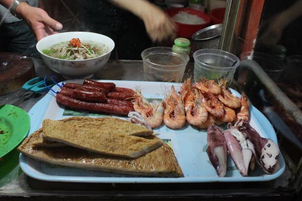 сколько стоил отдых на острове Фукуок Вьетнам на месяц для двоих