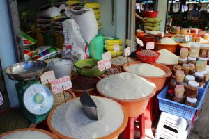 Сколько стоит пожить во Вьетнаме